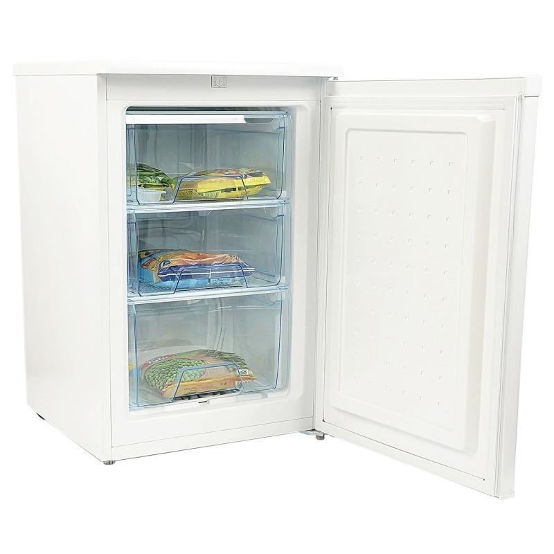 reduceri emag frigidere