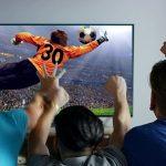 reduceri-emag-televizoare-04