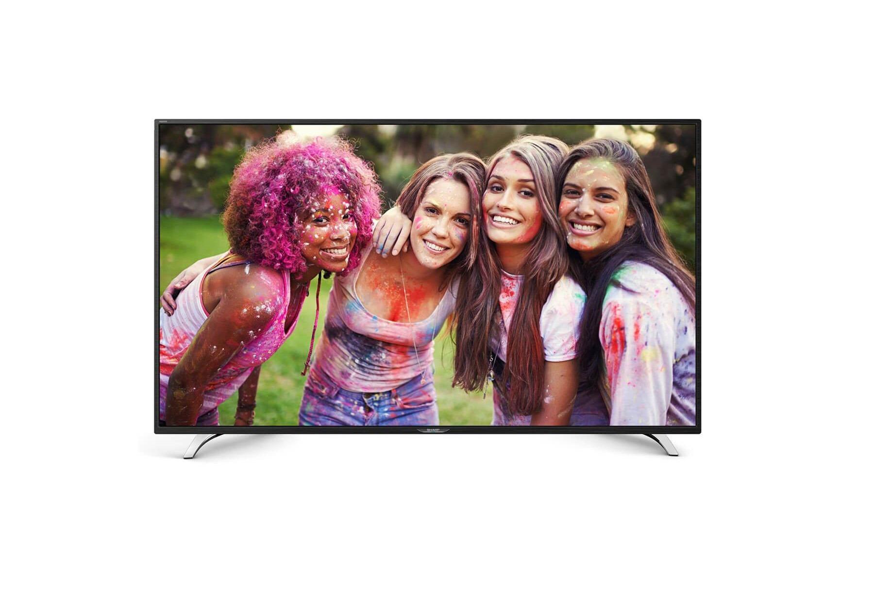 Reduceri televizoare eMAG.ro