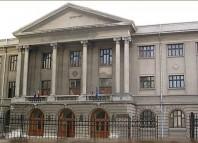 """Colegiul Național """"Sfântul Sava"""", din București, este pe primul loc în top (cnsfsava.ro)"""