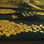 koson aur monede
