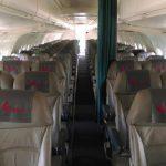 aviro air companie aeriana romaneasca