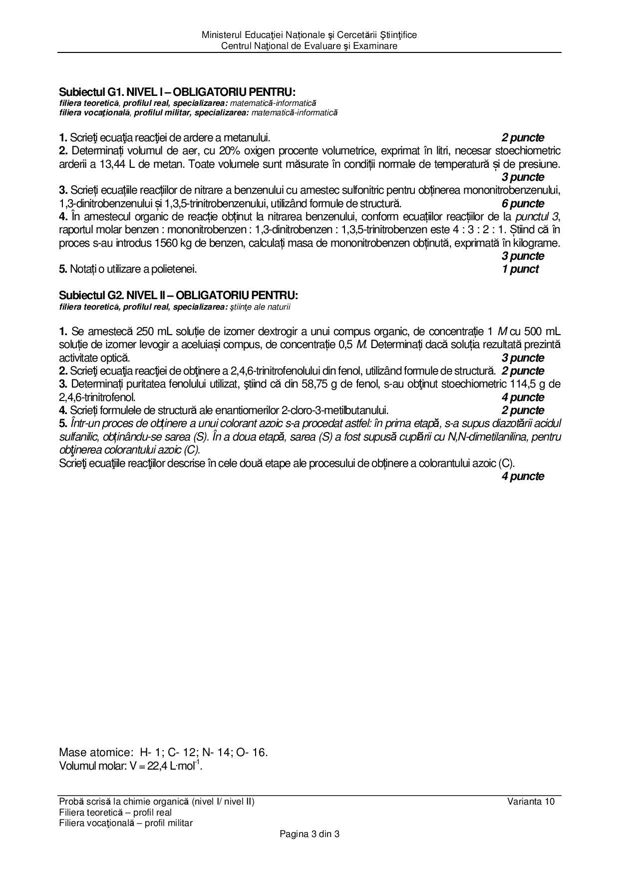 E_d_chimie_organica_niv_I_II_teoretic_2016_var_10_LRO-page-003
