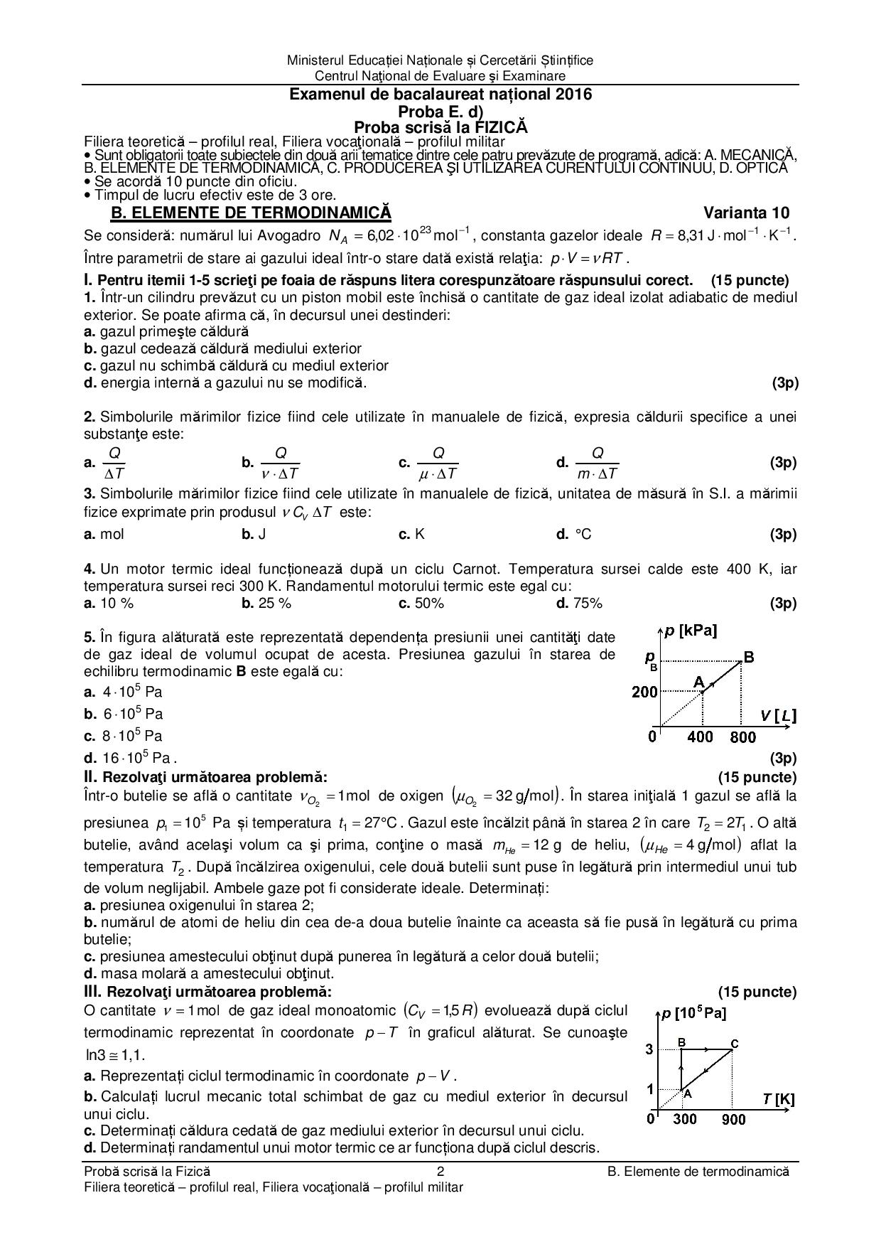 E_d_fizica_teoretic_vocational_2016_var_10_LRO-page-002