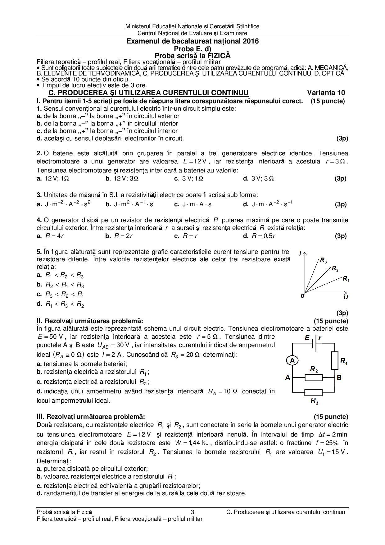 E_d_fizica_teoretic_vocational_2016_var_10_LRO-page-003