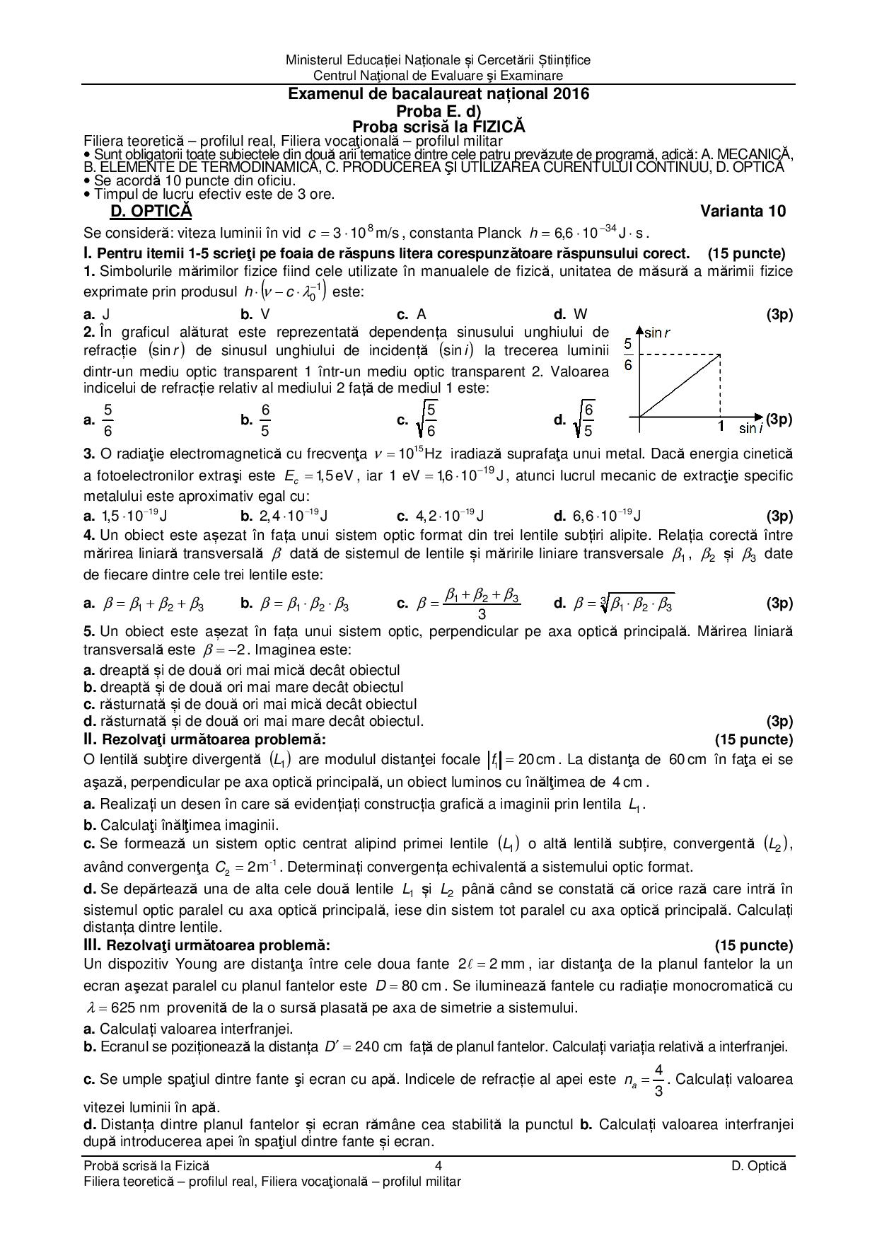 E_d_fizica_teoretic_vocational_2016_var_10_LRO-page-004