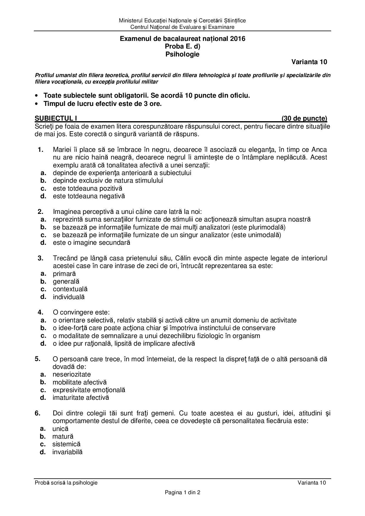 E_d_psihologie_2016_var_10_LRO-page-001