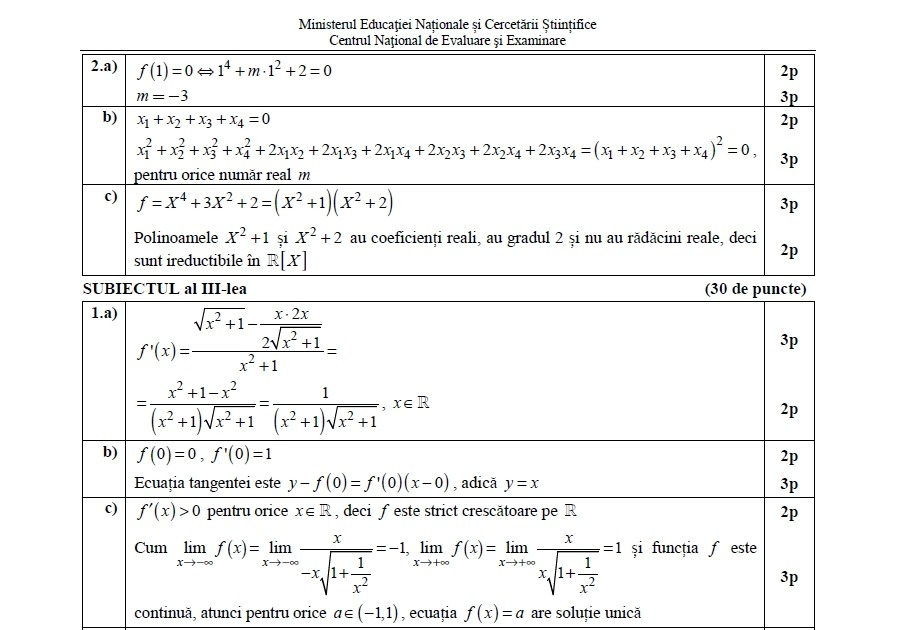 barem-matematica-bac-2016-01