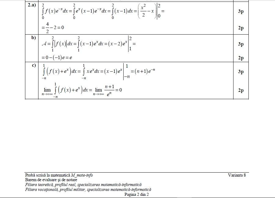 barem-matematica-bac-2016-02