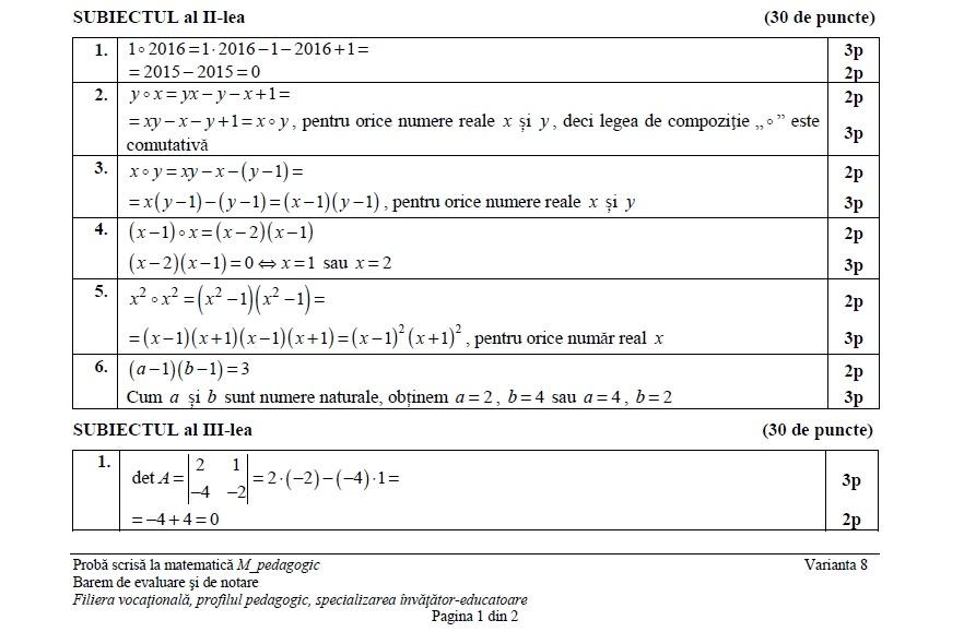 barem-matematica-bac-2016-pedagogic-00