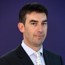 Cei patru miniștri propuși de Dacian Cioloș