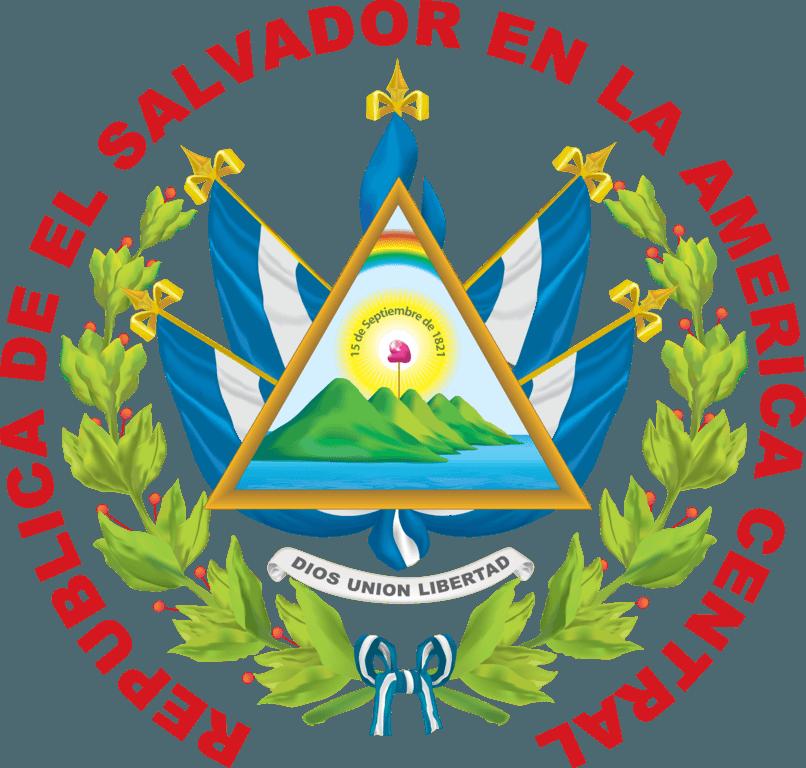 El Salvador are o populație de aproape 6,5 milioane de locuitori (Wikimedia Commons)