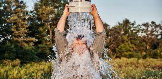 Ice Bucket Challenge a dus la descoperirea genei ALS (Youtube)