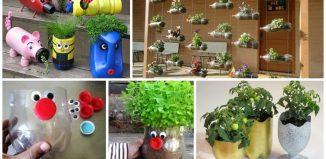 idei de amenajare a casei sticle colorate