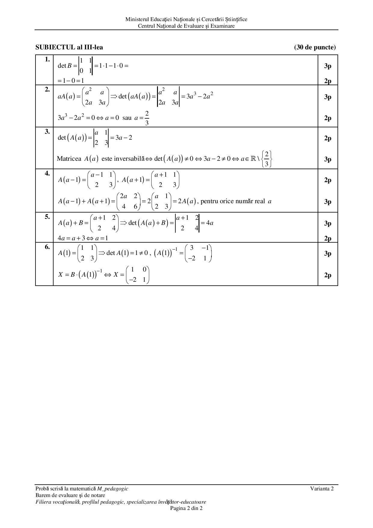 E_c_matematica_M_pedagogic_2016_bar_02_LRO-page-002