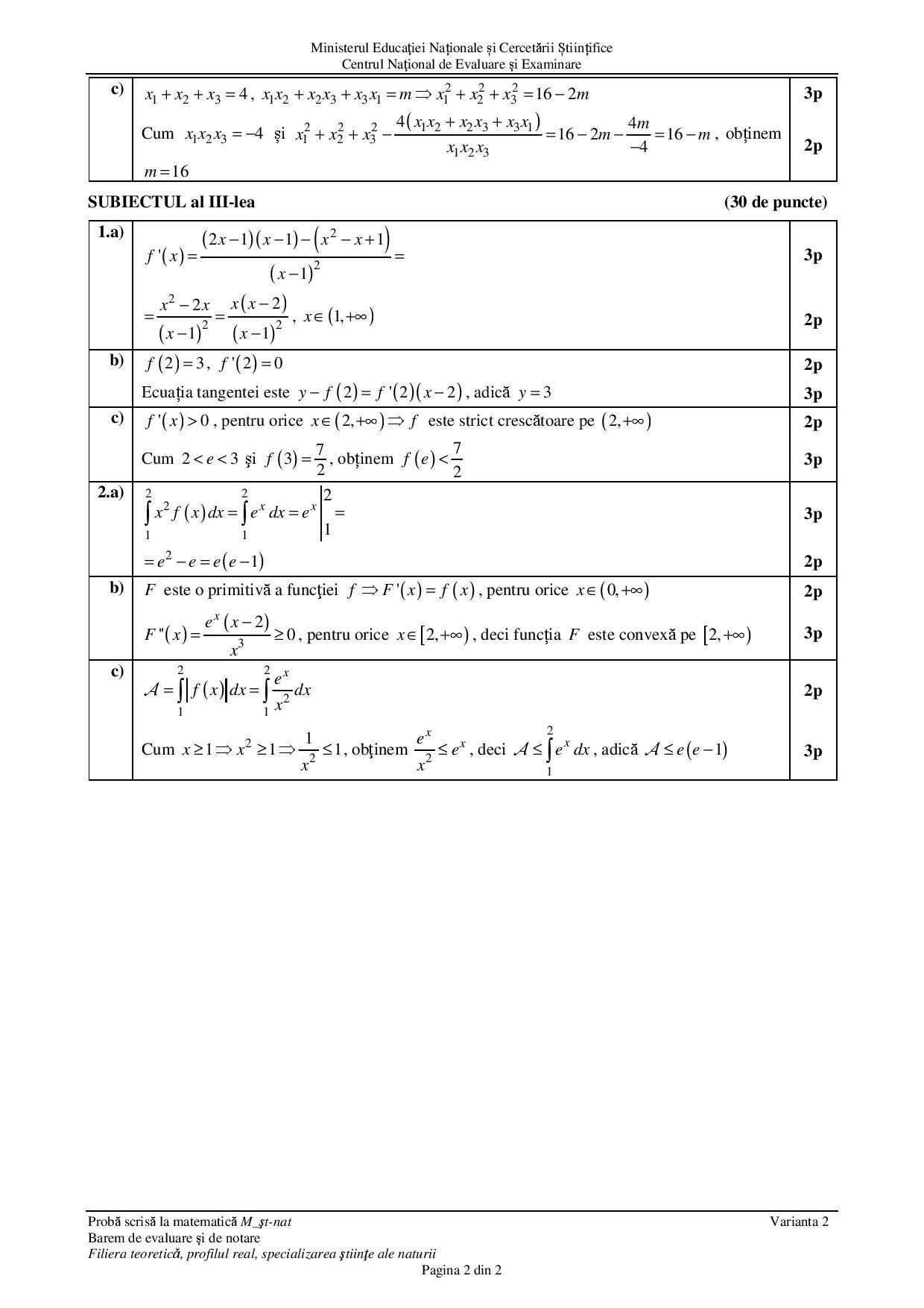 E_c_matematica_M_st-nat_2016_bar_02_LRO-page-002