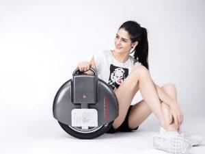 airwheel 11 kilograme