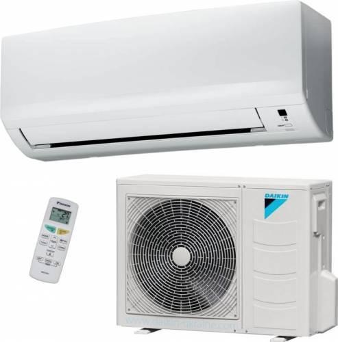 aparat-aer-conditionat-daikin-ftxb25rxb25-9000btu-1