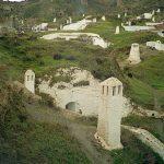 case cavernă guadix