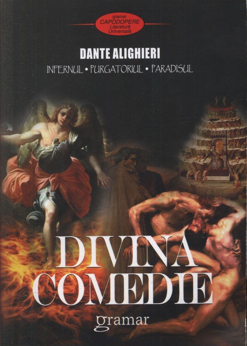 divina-comedie_1_fullsize