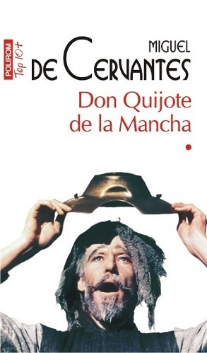 don-quijote-de-la-mancha-2-vol-top10_1_fullsize