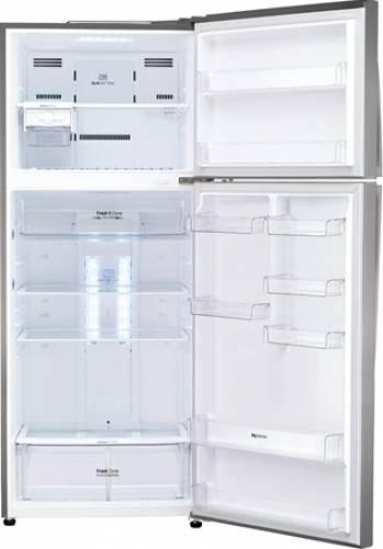 frigider-lg-gtb574pzhm-1
