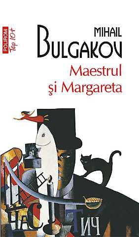 maestrul-si-margareta_1_produs