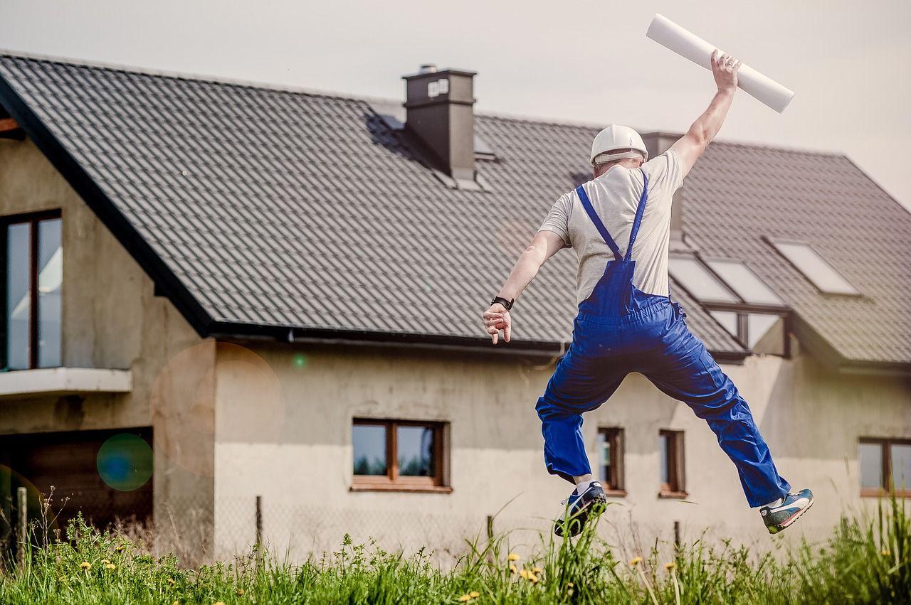 obtinere autorizatie de construire