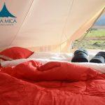 primul-camping-de-lux-din-romania-00