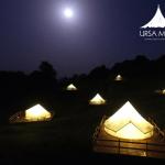 primul-camping-de-lux-din-romania-01