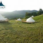 primul-camping-de-lux-din-romania-03