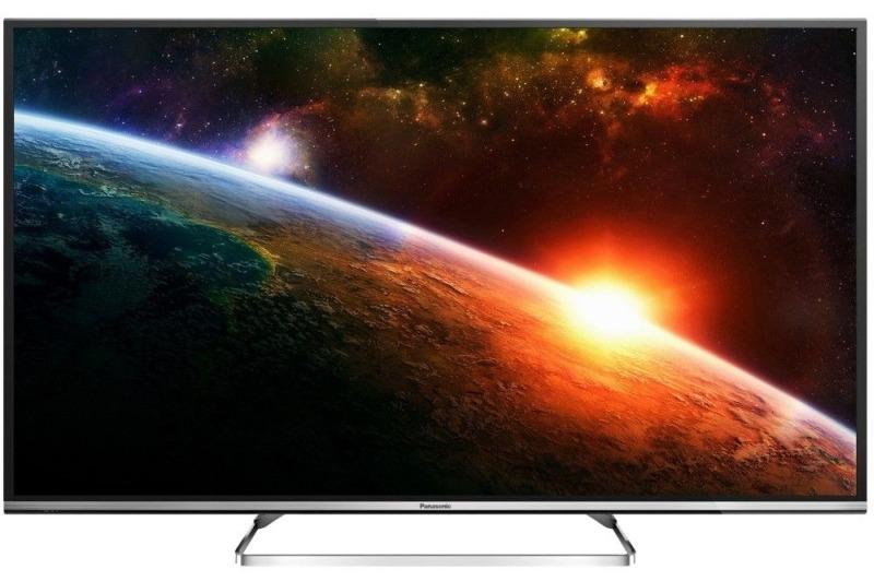 reduceri emag televizoare