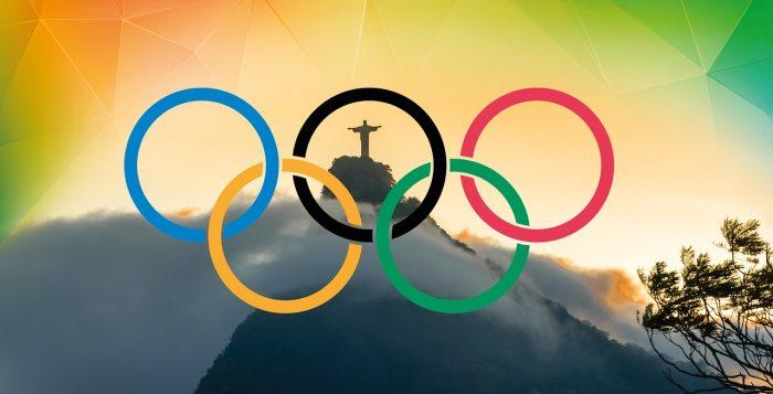 clasamentul pe medalii jocuri olimpice Rio 2016