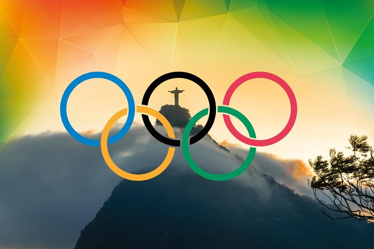 clasament pe medalii final rio 2016 jocurile olimpice