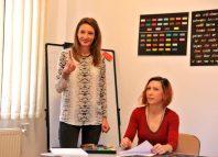 silent way cursuri de limba engleza si germana cursevo