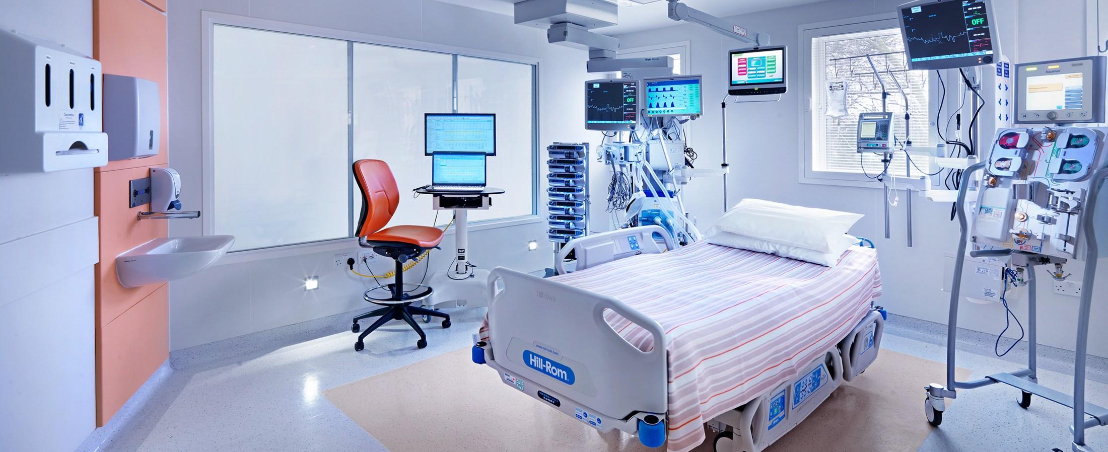 Spital (Wikimedia Commons)