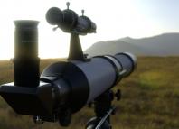telescop corpuri ceresti