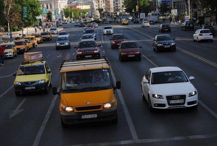 FOTO: Ionuț Fantaziu/GreatNews.ro
