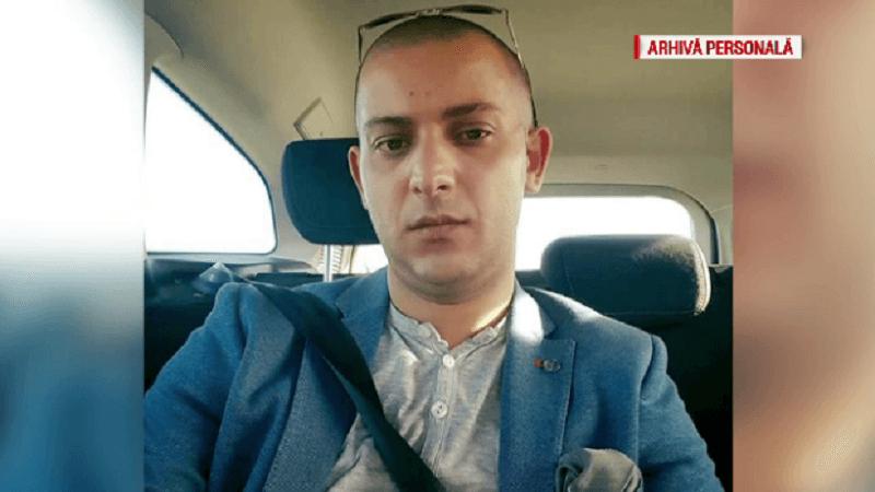 Dănuț, românul care a fost umilit la locul de muncă în Danemarca