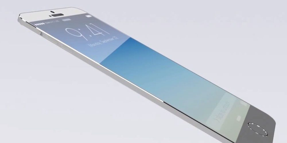 Precomenzi iPhone 7 la eMAG