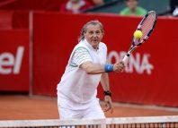 Ilie Năstase va încerca să le conducă pe fetele din România către succes în Fed Cup
