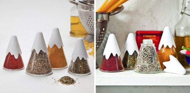 obiecte mici design