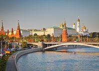 Kremlinul vrea să aibă tot mai mult control asupra internetului (Wikimedia Commons)