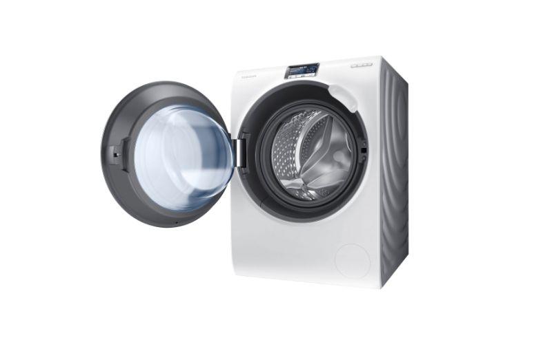 Reduceri mașini de spălat Emag.ro