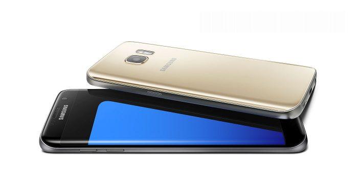 Cele mai bune oferte la telefoane Samsung de la eMAG Stock Busters