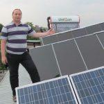 tiberius nechita panouri fotovoltaice