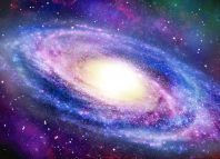 Universul este de zece ori mai mare decât credeau oamenii de știință (Youtube)