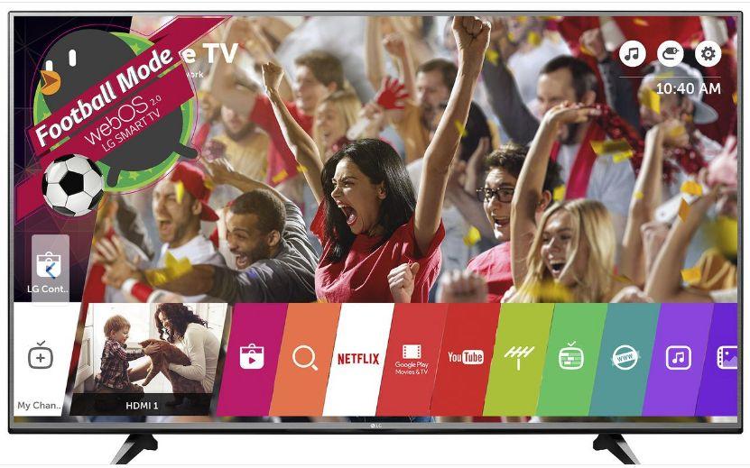 vinerea neagră 2016 emag televizoare