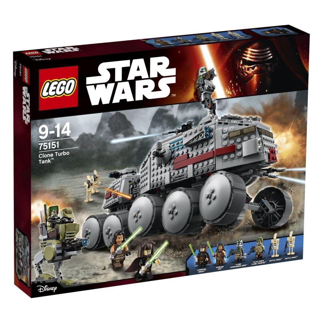 06-reduceri-black-friday-lego