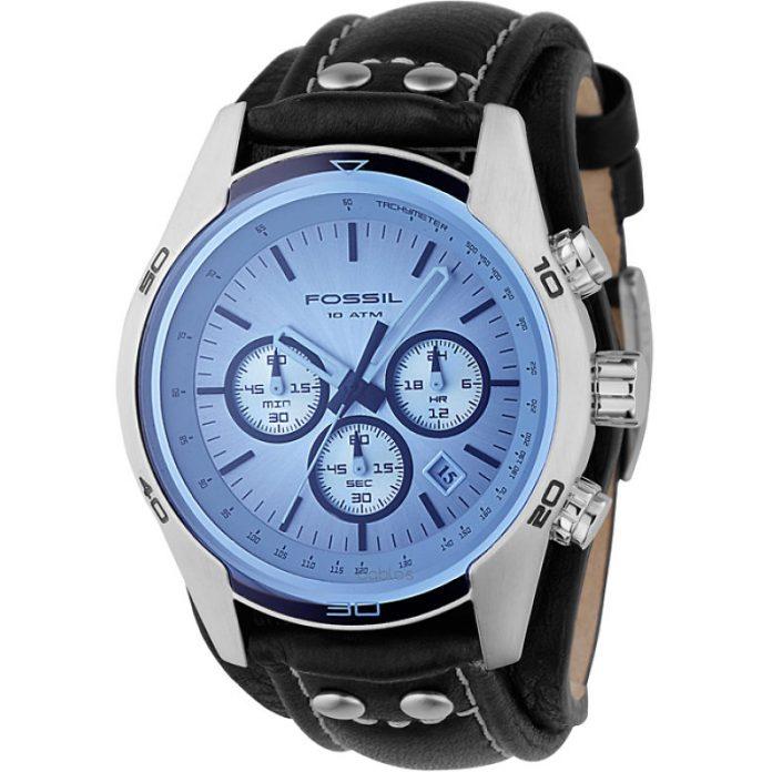 Vinerea Neagră 2016 ceasuri